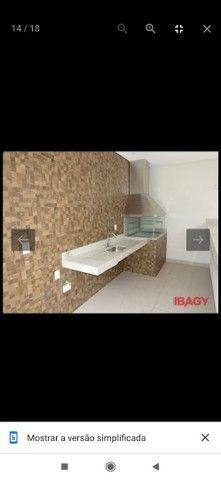 Alugo Apartamento - Somente com Imobiliária - Foto 12