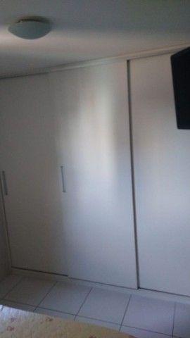 Apartamento na Serraria 3/4 - Foto 2