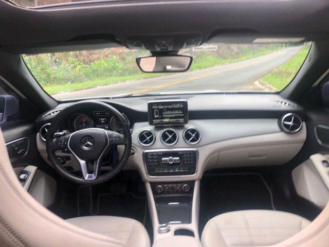 Mercedes bens gla  - Foto 6