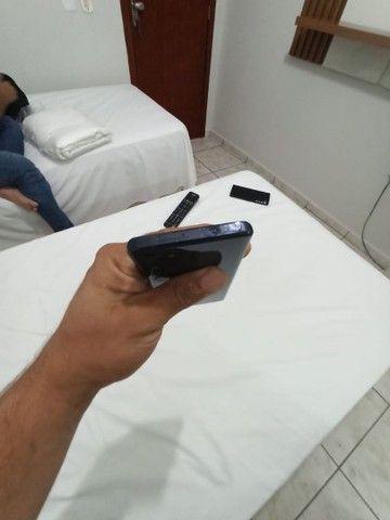 T/V Motorola EDGE - Foto 4