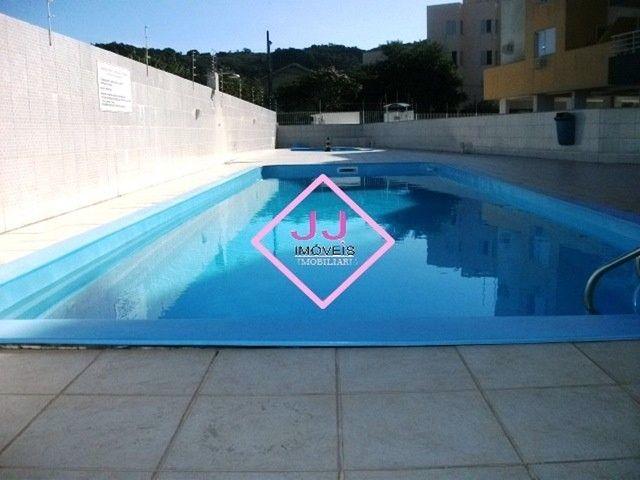Apartamento à venda com 2 dormitórios em Ingleses do rio vermelho, Florianopolis cod:18354 - Foto 16