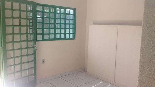 Casa padrão 3 quartos para Locação Novo Horizonte, Macapá - Foto 3
