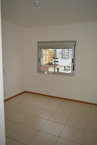 Apartamento 03 Dormitórios para venda em Santa Maria com Suíte Elevador Garagem - ed Cente - Foto 13
