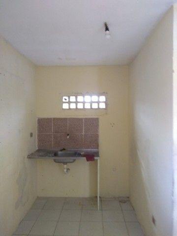 Casa com primeiro andar no Pina - Foto 5