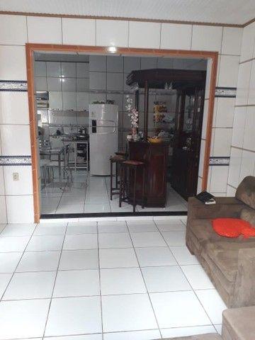 Casa com 2 dormitórios à venda, 170 m² por R$ 300.000,00 - Nova Esperança - Rio Branco/AC