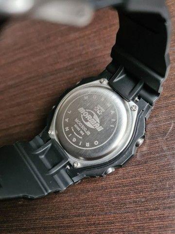 Relógio Mormaii  - Foto 4