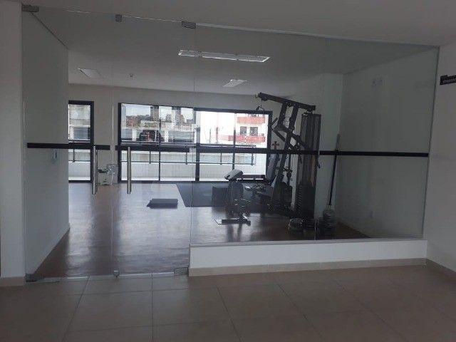 Geovanny Torres vende% apto Edificio Águas de Março,3\4-Sao Bras+inf0rmaçoes,.;~][ - Foto 2