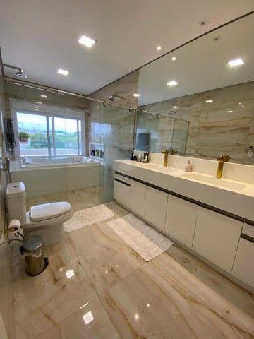 Casa de condomínio à venda com 4 dormitórios cod:BR4CD12210 - Foto 11