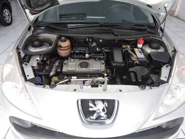 Peugeot Passion 207 2011 - Foto 6