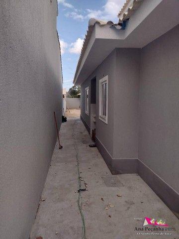 Casa Linda a venda, 2 Dormitórios em Itaipuaçú! - Foto 4