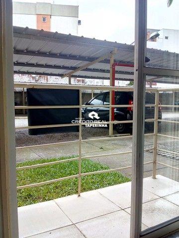 Apartamento para alugar com 3 dormitórios em Centro, Santa maria cod:2920 - Foto 11