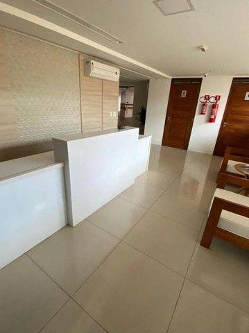 Apartamento para venda possui 126 metros quadrados com 3 quartos em Tambauzinho - João Pes - Foto 5