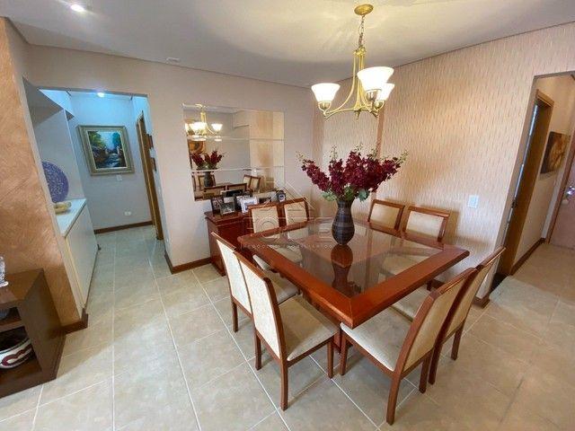Apartamento à venda com 3 dormitórios em Centro, Piracicaba cod:143 - Foto 5