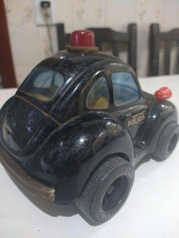 Brinquedo antigo - Foto 2