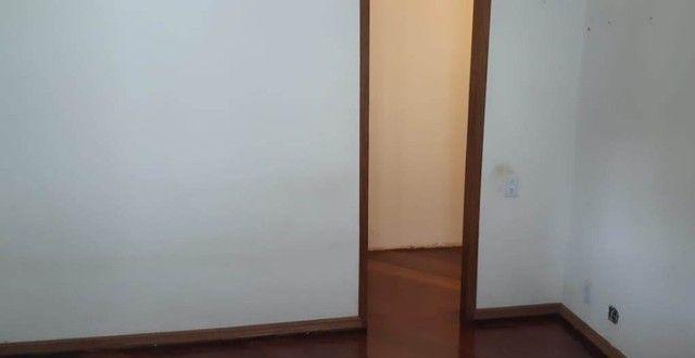 Cobertura em Vila Isabel, 200m, 2 quartos - Foto 14