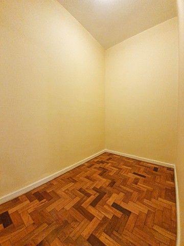 Amplo Apartamento na melhor localização de Ipanema - Foto 20