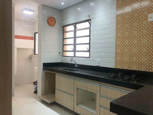Venda direto com o Proprietário Condomínio Porto Seguro - Limeira Sp - Foto 9