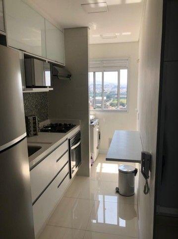 Apartamento dos Sonhos em Presidente Altino - Osasco/ SP - Foto 14