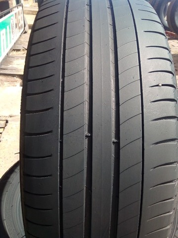Pneus 205/55/16 Michelin 60% - Foto 3