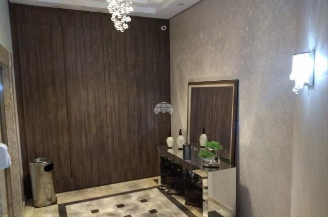 Apartamento à venda com 3 dormitórios em Centro, Guarapuava cod:928155 - Foto 7