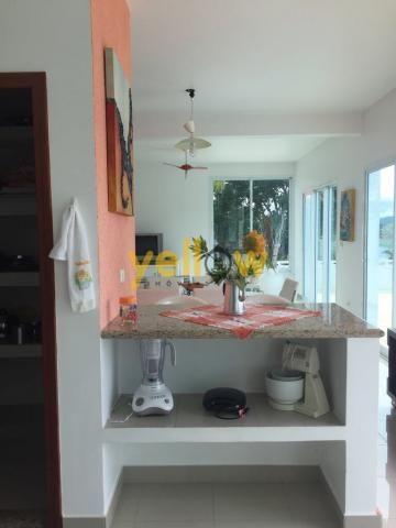 Casa de condomínio à venda em Centro, Igaratá cod:CA-2529 - Foto 12