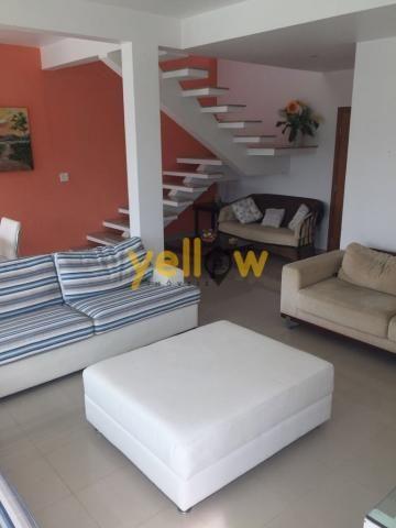 Casa de condomínio à venda em Centro, Igaratá cod:CA-2529 - Foto 11
