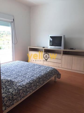 Casa de condomínio à venda em Centro, Igaratá cod:CA-2529 - Foto 15