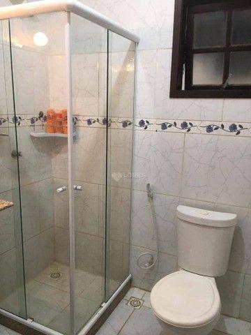 Casa com 3 dormitórios à venda, 85 m² por R$ 395.000,00 - Praia de Itaipuaçu (Itaipuaçu) - - Foto 8