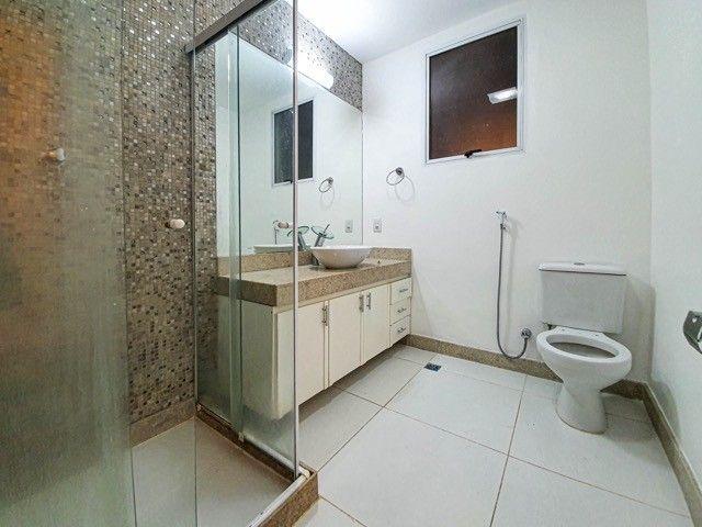 Amplo Apartamento na melhor localização de Ipanema - Foto 19