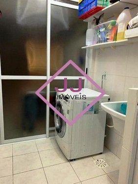 Apartamento à venda com 2 dormitórios em Ingleses do rio vermelho, Florianopolis cod:18354 - Foto 6