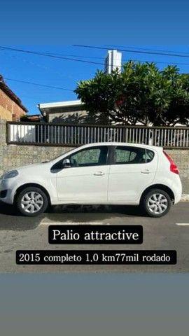 Carros de Particular *  - Foto 5