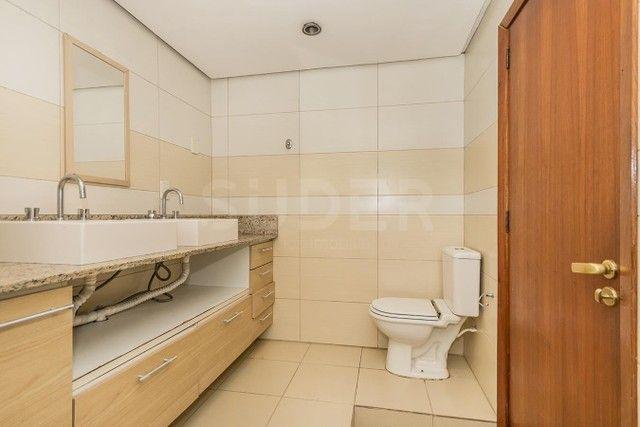 Apartamento à venda com 2 dormitórios em Cidade baixa, Porto alegre cod:2197- - Foto 18