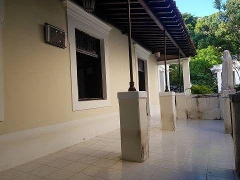 LM vende Suntuosa Casa na Rua do Bonfim em Olinda - Foto 4