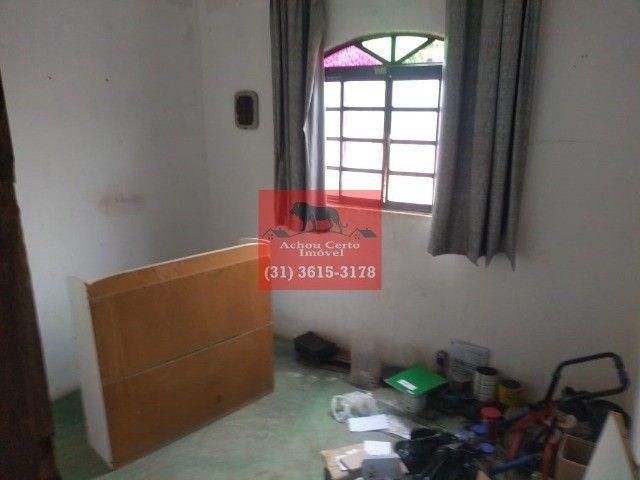 Casa com 3 pavimentos á venda no Bairro Trevo em BH - Foto 11