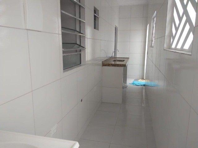 Vende-se Casa em Tamandaré PE!! - Foto 10