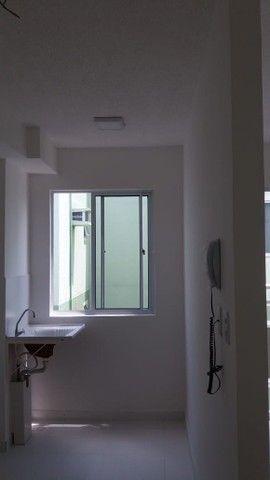 Alugo Apartamento no Smart Flores com 2 quartos , fica no 3 andar. - Foto 7