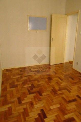 Apartamento - VILA ISABEL - R$ 1.200,00 - Foto 10