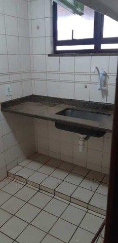 Cobertura em Vila Isabel, 200m, 2 quartos - Foto 16