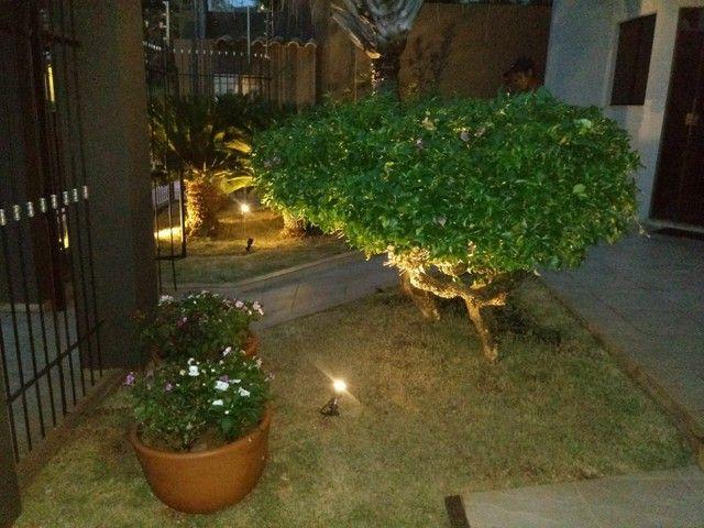 Construção e jardinagem  - Foto 4