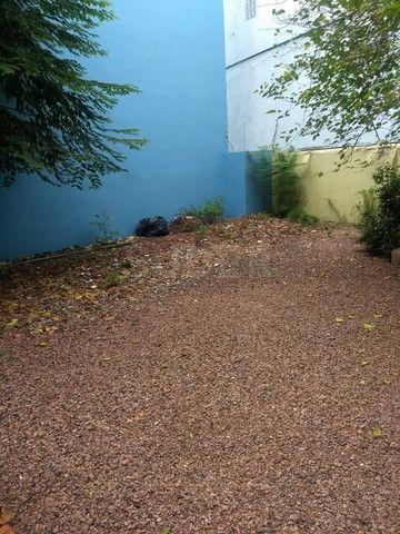 Apartamento à venda com 2 dormitórios em Partenon, Porto alegre cod:2183- - Foto 15