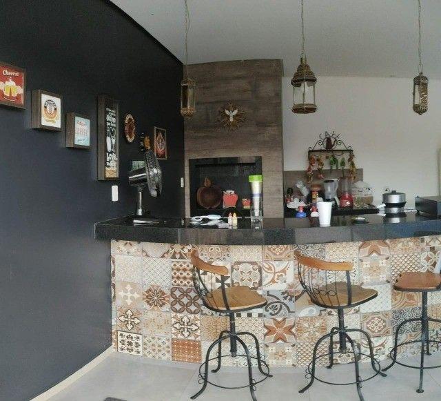 G Casa em Vicente Pires  - Foto 3