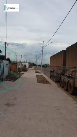 3 casas com 2 quartos e 1 Kitnet com 1 quarto à venda, 280 m² por R$ 850.000 - Jardim Das  - Foto 17