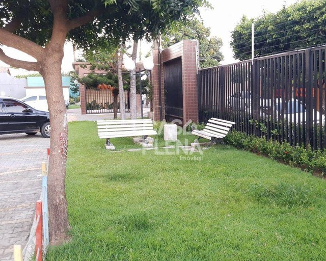 Apartamento com 3 dormitórios à venda, Porto Freire Village, 90 m² por R$ 295.000 - Monte  - Foto 4