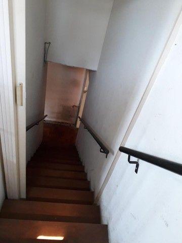 Sobrado para aluguel, 4 quartos, 5 vagas, Baeta Neves - São Bernardo do Campo/SP - Foto 5