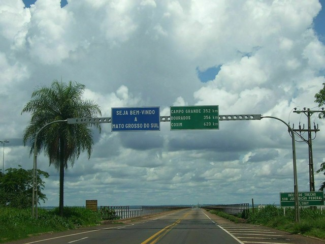 Maravilhoso Rancho/Sitio margens do Rio Paraná - Foto 10