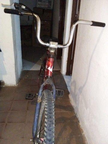 Vende-se bicicleta - Foto 5