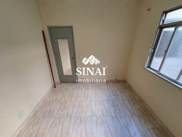 Apartamento - IRAJA - R$ 1.200,00 - Foto 9