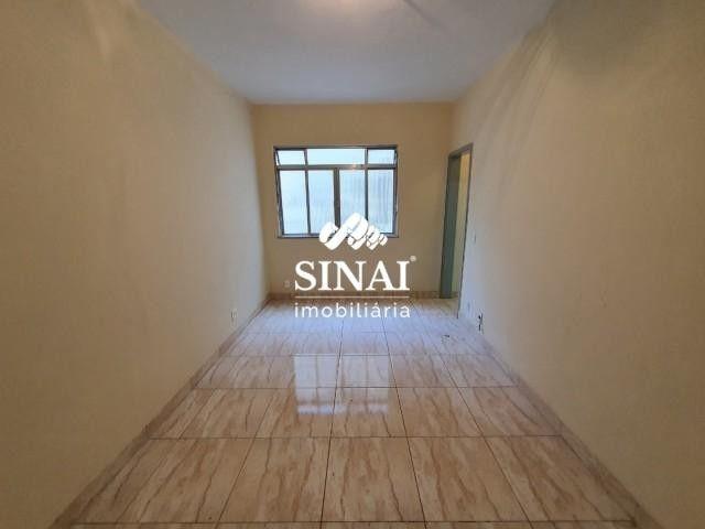 Apartamento - IRAJA - R$ 1.200,00 - Foto 4