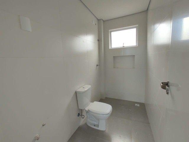 Lindo apartamento novo em Região Central!! - Foto 16
