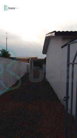 3 casas com 2 quartos e 1 Kitnet com 1 quarto à venda, 280 m² por R$ 850.000 - Jardim Das  - Foto 16